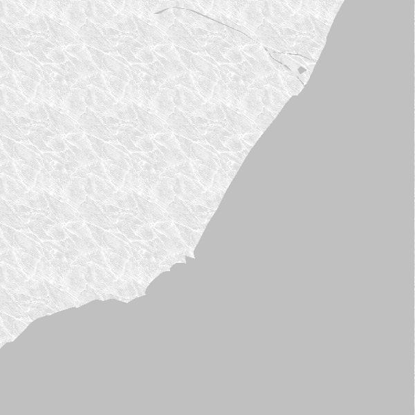 Google Map of La Carihuela
