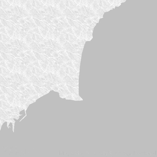 Google Map of Playa de San Juan