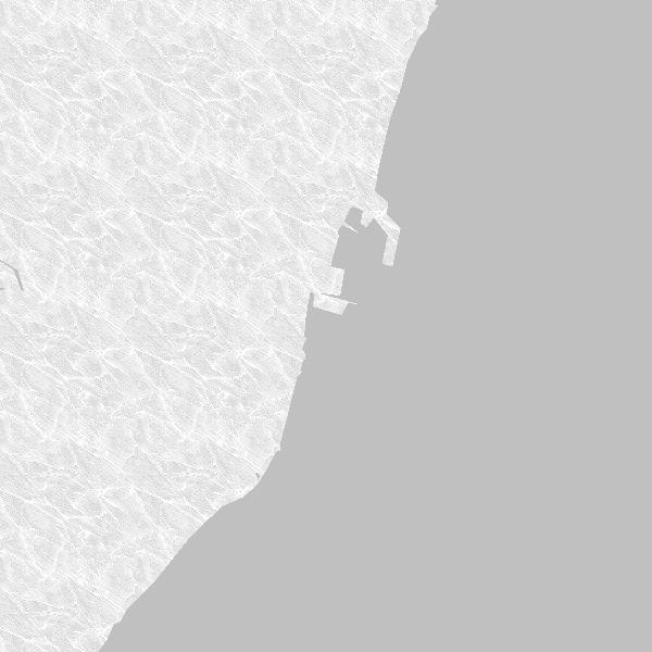 Google Map of Castellón
