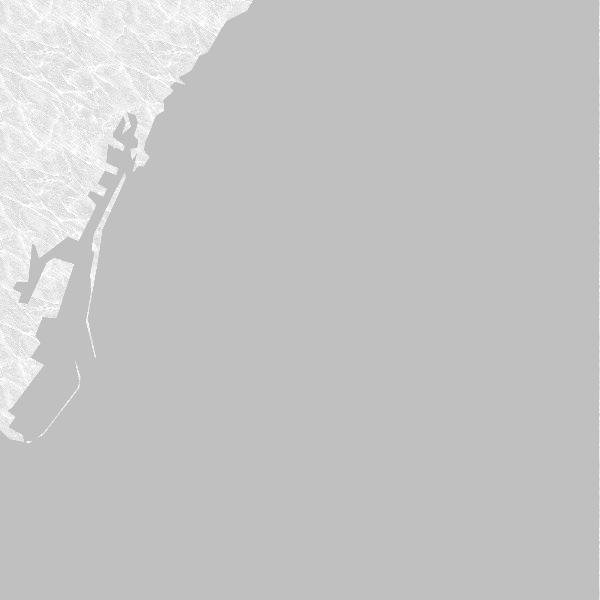 Google Map of Barcelona-Boya exterior