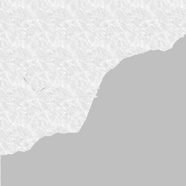 Google Map of Fuengirola
